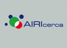 Il Blog di AIRIcerca