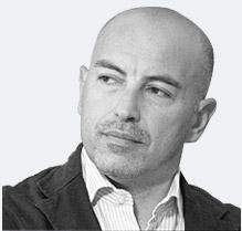 Il Blog di Marco Magheri