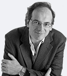 Il Blog di Paolo Rossi Castelli