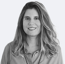 Il Blog di Chiara Segré