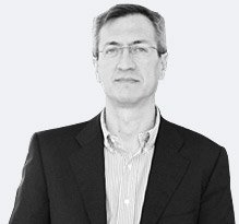 Il Blog di Stefano Erzegovesi