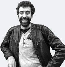 Il Blog di Francesco Mannara