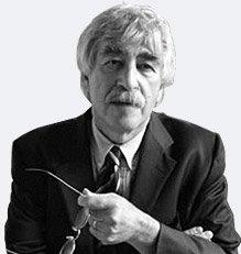 Il Blog di Alberto Scanni