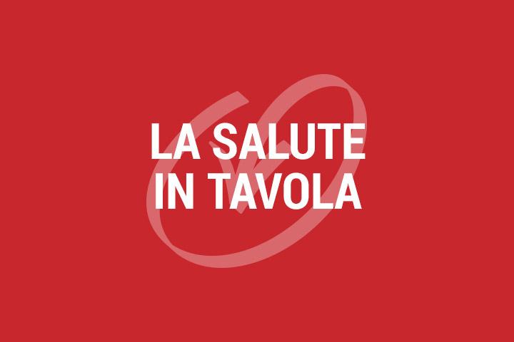 Attività sportiva. I consigli alimentari della Fondazione Veronesi