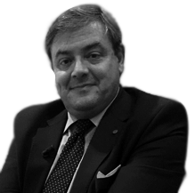 Il Blog di Emanuele Scafato