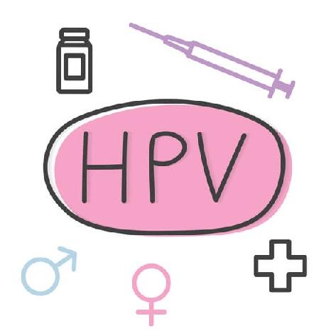 Hpv vaccino terapeutico - Papilloma virus laringe sintomi