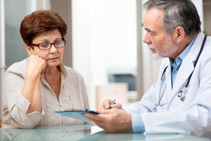 Farmaci e anziani: quattro raccomandazioni per l'assunzione corretta