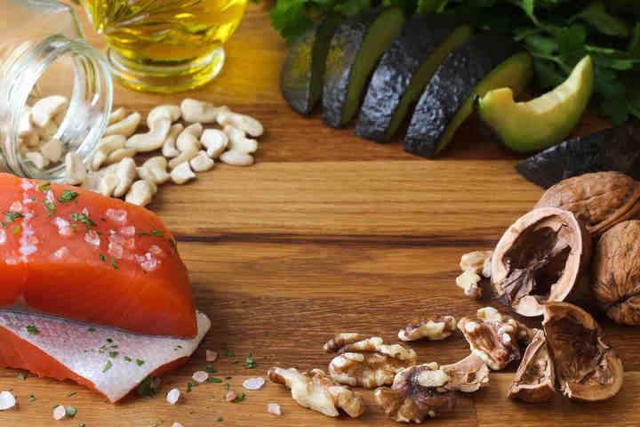 Gli omega 3 aiutano a recuperare dopo un infarto?