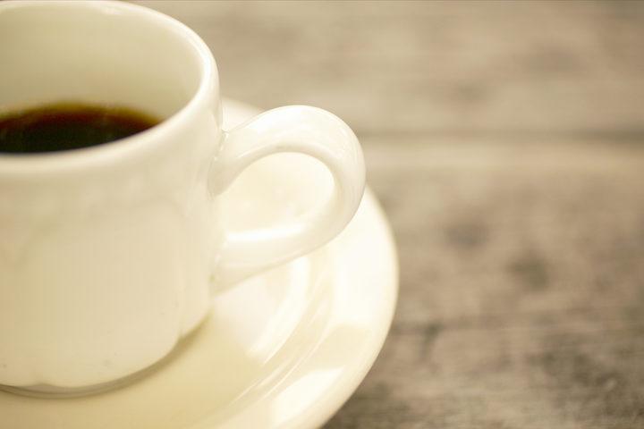 Forse c'è un gene nella nostra voglia di caffè