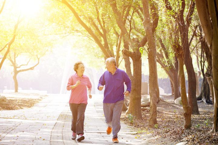Un secondo infarto è prevenibile anche con lo stile di vita