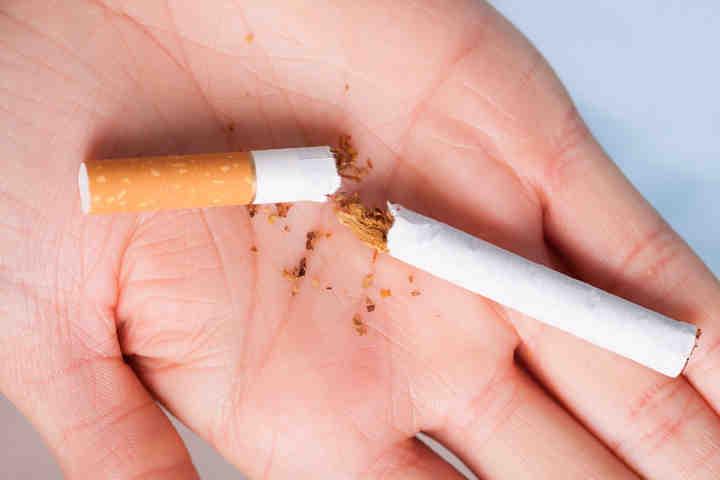 Tumore del polmone: pro e contro dello screening
