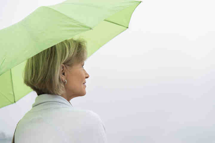 Tumore al seno metastatico: obiettivo cronicizzazione
