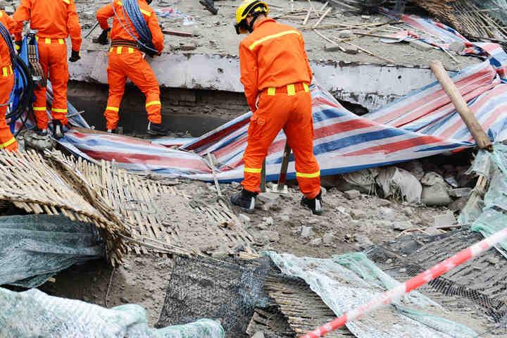 Il terremoto mette a rischio il cuore e la mente
