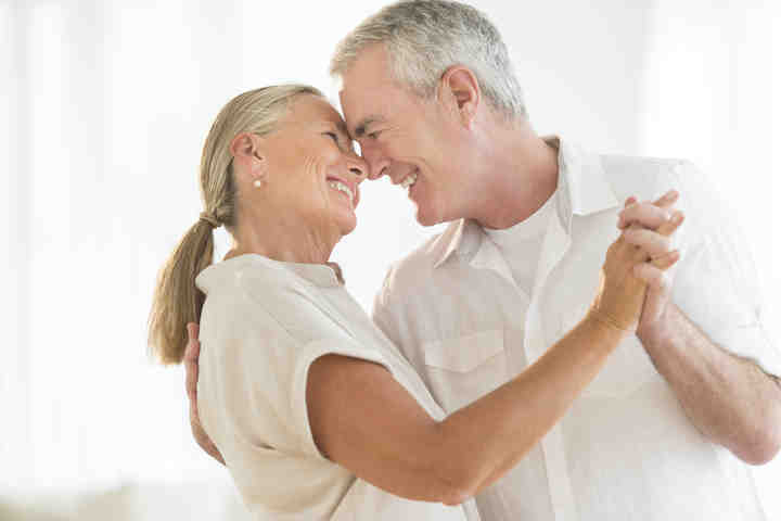 Tumore della prostata: la diagnosi precoce salva la vita