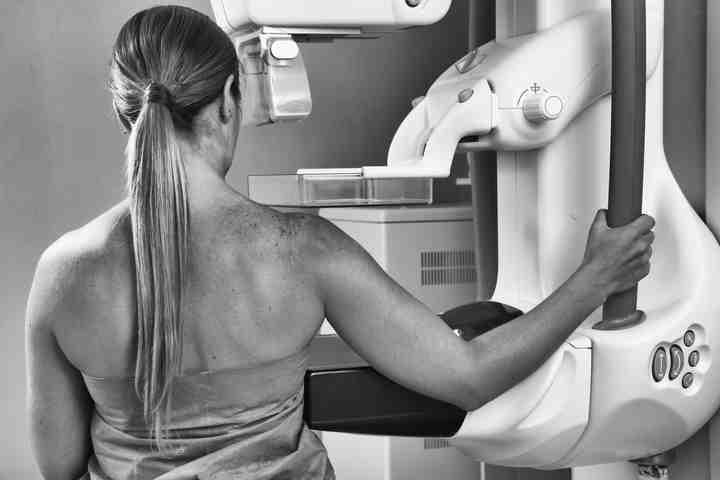 Tumore al seno e prevenzione: quali esami fare?