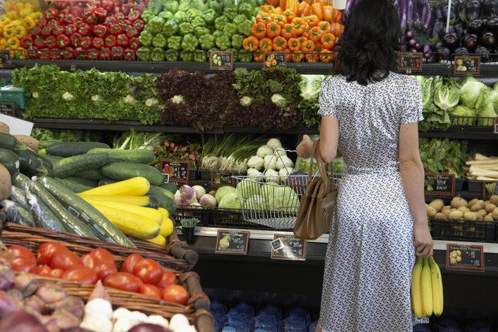 La dieta mediterranea protegge dai tumori di testa e collo