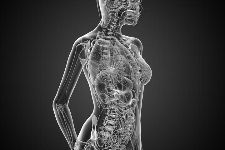 dolore dal sacco seminale dopo la rimozione della prostata