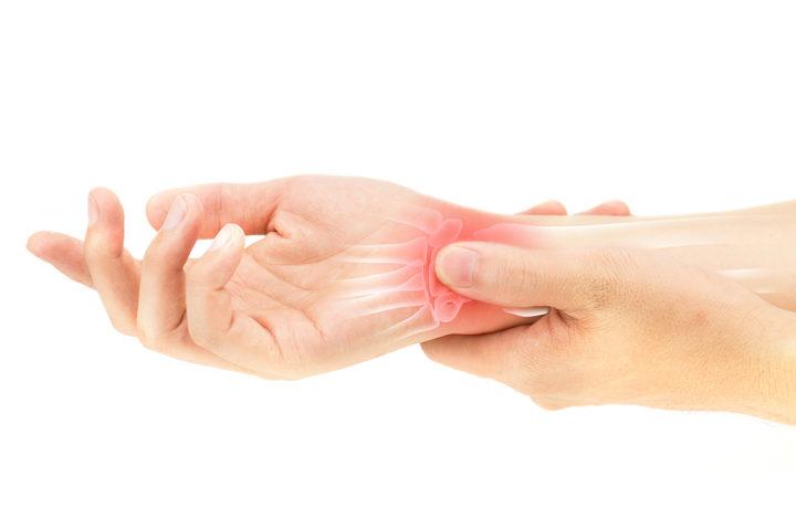 Gonartrosi (o artrosi ginocchio)