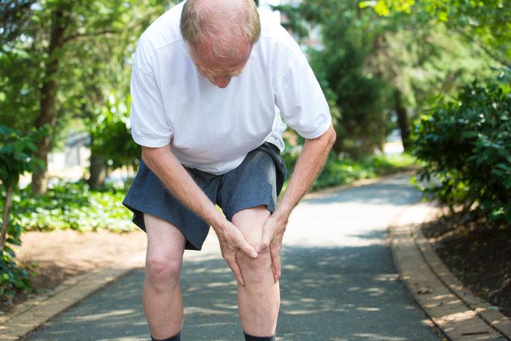 Malattie degenerative delle articolazioni
