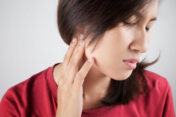 Tumori della testa e del collo
