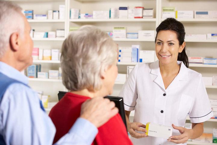 I farmaci di automedicazione