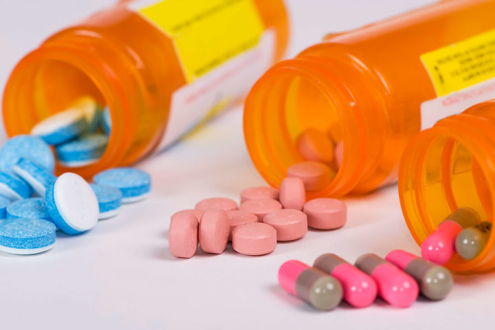 Farmaci generici: cinque cose da sapere