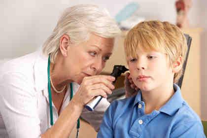 La perdita d'udito si può prevenire in 6 casi su 10