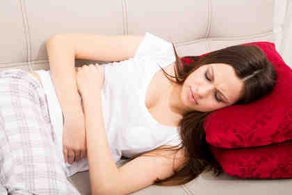 Ciclo mestruale irregolare: colpa dei chili di troppo?