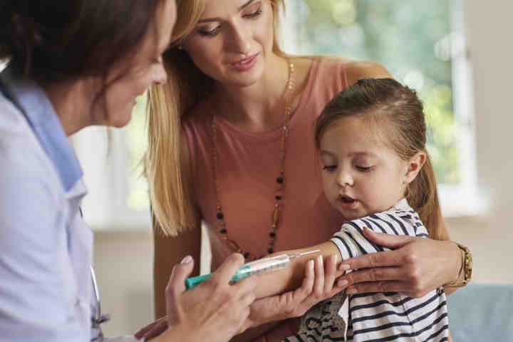 L'Ordine si schiera contro i medici anti-vaccini