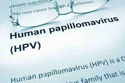 Tumore della cervice uterina: attenzione alle bufale sul vaccino contro l'Hpv