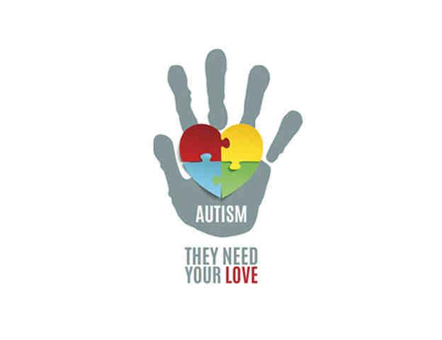 Gli autistici sono freddi e poco empatici? Sbagliato