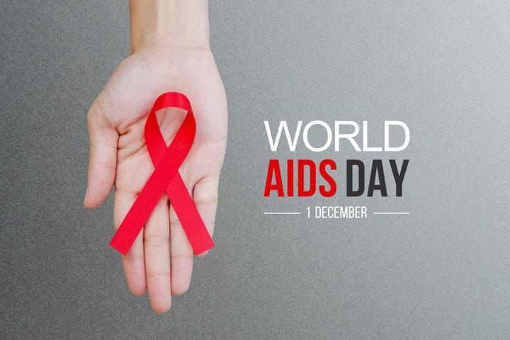 Aids, i giovani ne sanno ancora troppo poco