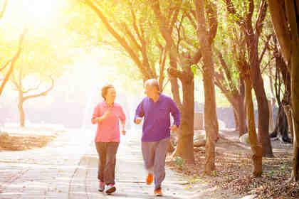 Ipertensione: quanto incide lo stile di vita?