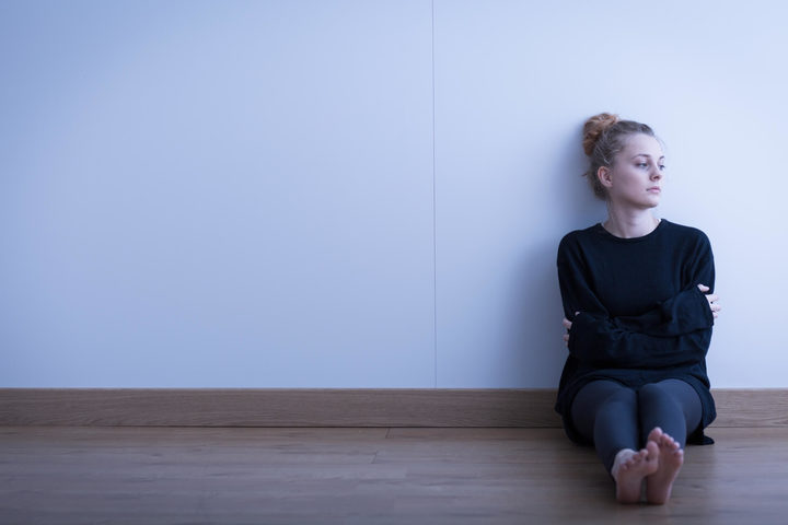 Depressione: la cura diventa su misura