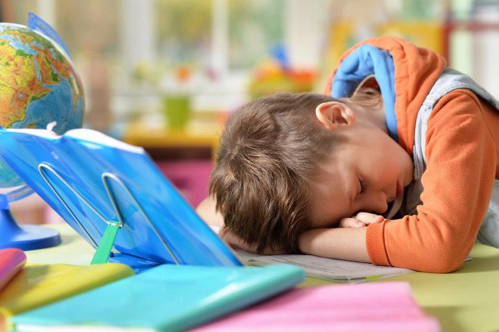 La sindrome di Tourette: cos'è e come si cura