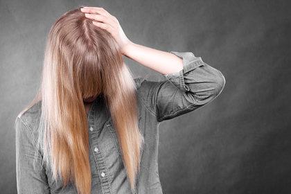 Cosa fare quando gli antidepressivi da soli non bastano