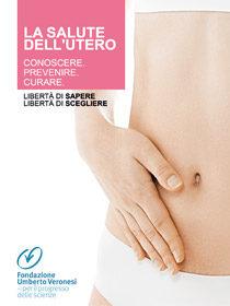 La salute dell'utero