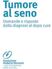 Tumore al Seno: domande e risposte dalla diagnosi al dopo cura