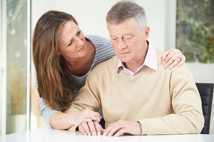 La demenza vascolare cala: merito dei nuovi farmaci e dei libri