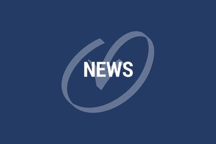 News – Periodico bimestrale