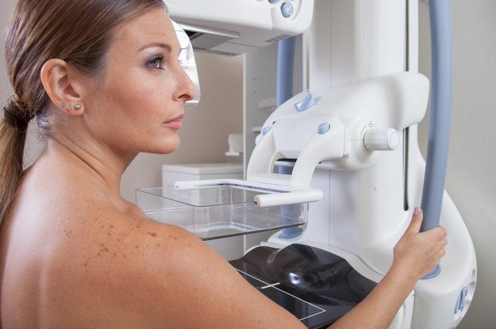 a che età inizia lo screening prostata regione lombardia