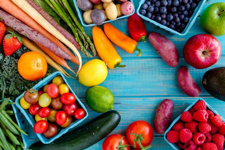 Glicemia alta: quali frutti è meglio mangiare?
