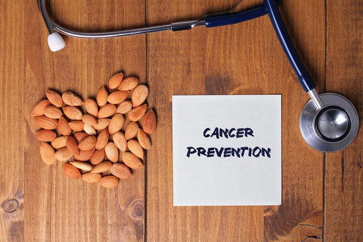 Tumore al Seno: la dieta corretta dopo la diagnosi