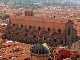 Nasce la nuova delegazione di Bologna della Fondazione Veronesi
