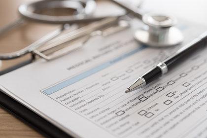 Vescica infiammata: può essere colpa dei farmaci BCG?