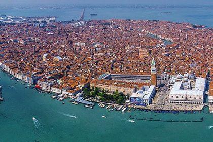 Nasce la delegazione di Venezia della Fondazione Veronesi