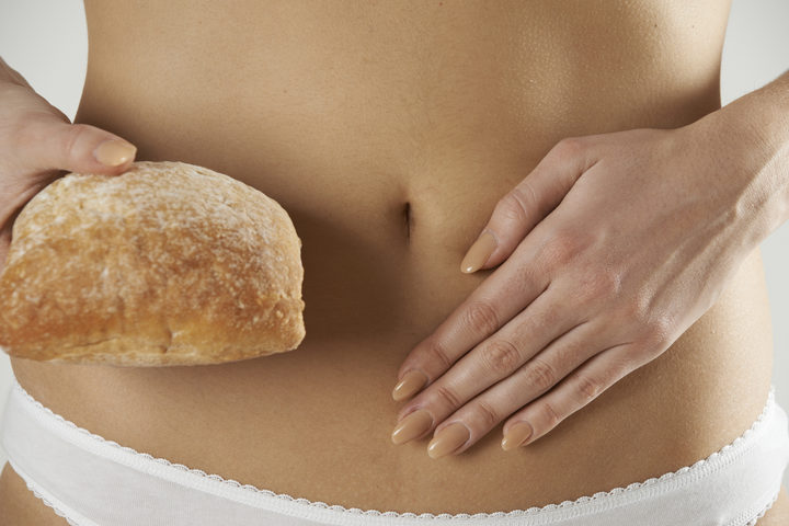Gluten sensitivity, a «scatenarla» è un'eccessiva permeabilità intestinale