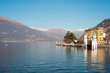 La Fondazione Umberto Veronesi ha costituito una nuova delegazione a Como