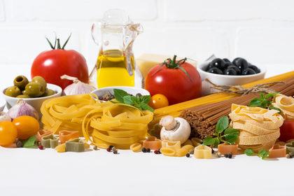 """""""Siamo quello che mangiamo"""" a Trani incontro su dieta e salute"""