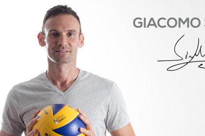Forza e Coraggio Challenge a Perugia insieme all'Associazione Giacomo Sintini